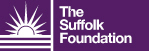 The Suffolk Foundation is happy to support GEN